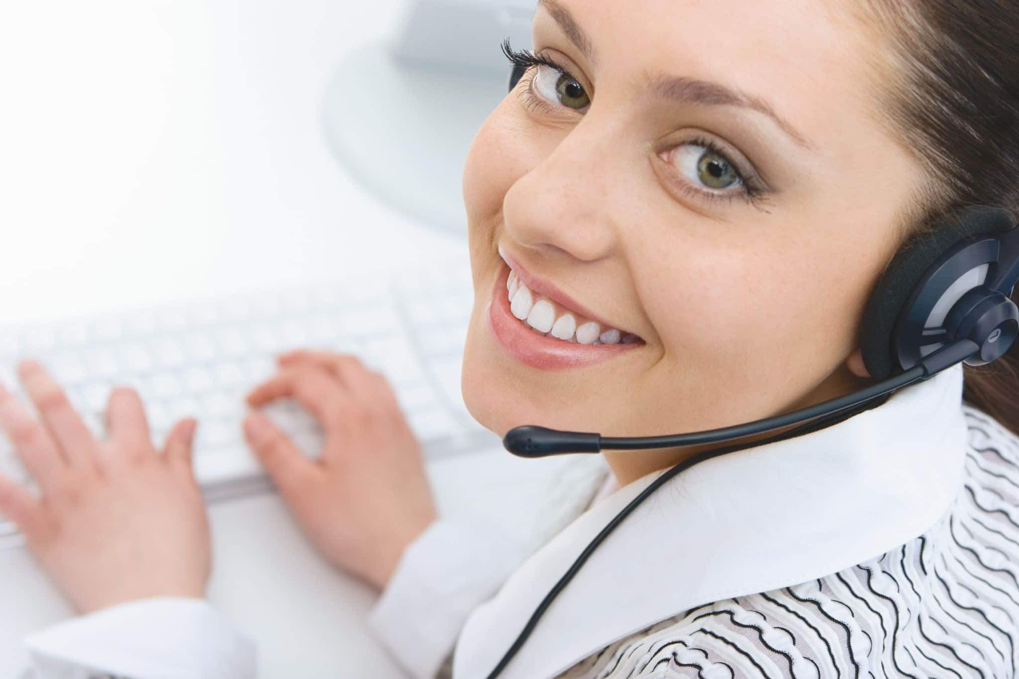 24-7-365 I.T & Technical Support for Business