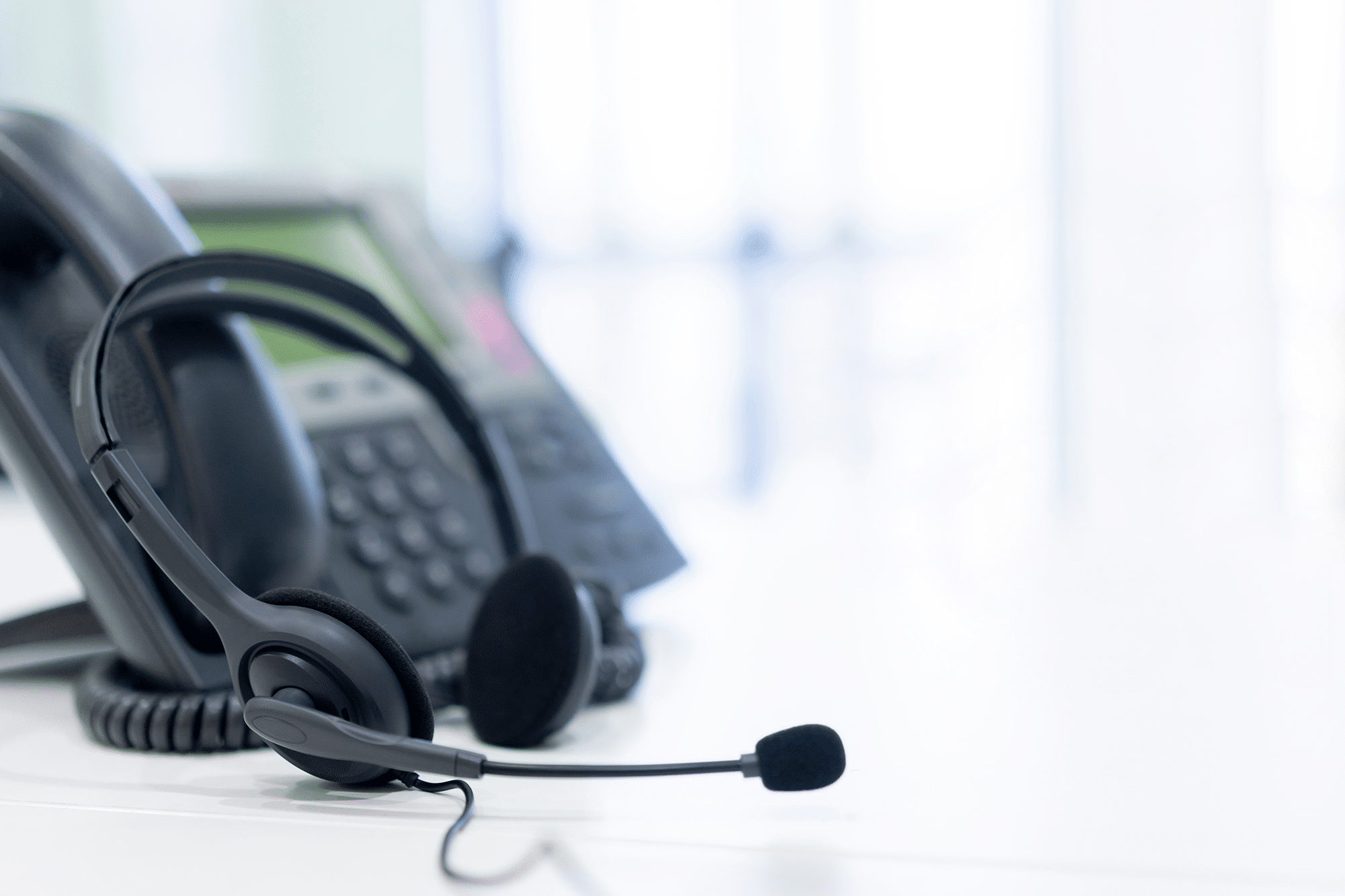 Business Phone Systems NBN Phone Systems