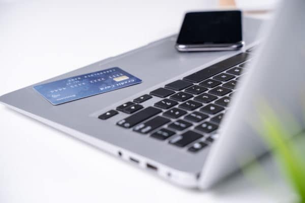 Payment Made for Business IT Support and Telephone Systems